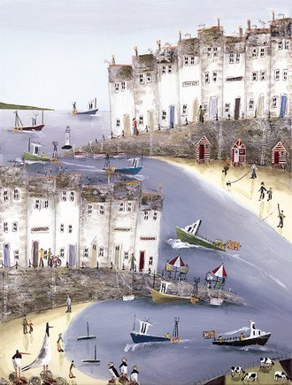 harbour-happenings-i-12308