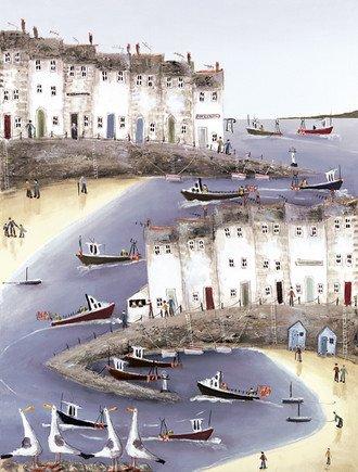 harbour-happenings-ii-12312