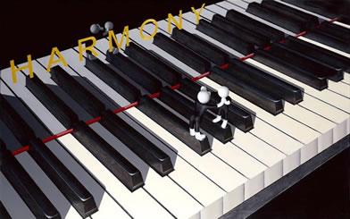 harmony-7448