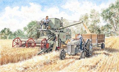 harvest-64-11704
