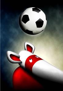 heading-for-glory-football-5645