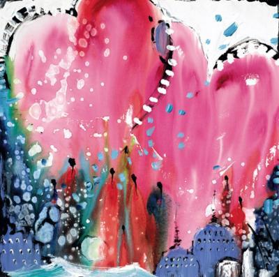 heart-of-hearts-ii-20229