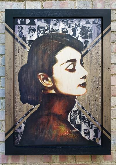 Hepburn Gold