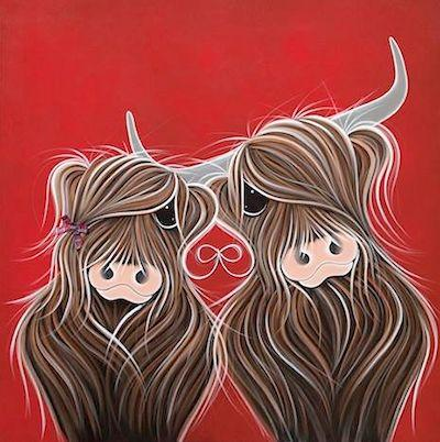 herd-you-love-me-18022