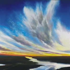 highland-3221