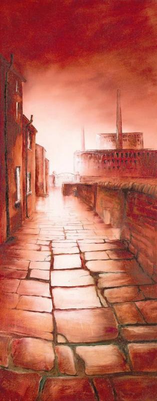 hopscotch-alley-6046