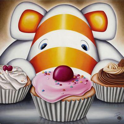 i-eat-cake-13352
