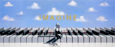 imagine-11321
