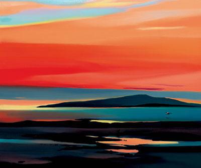 incandescent-skies-iii-6636