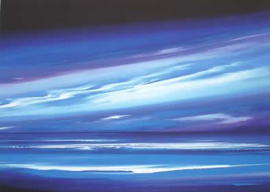 indigo-skies-iii-3170