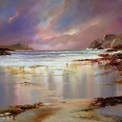 Infinate Skies by Philip Gray