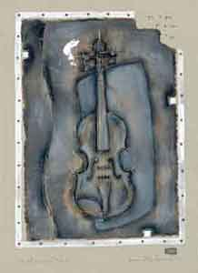 instrumental-i-violin-1895