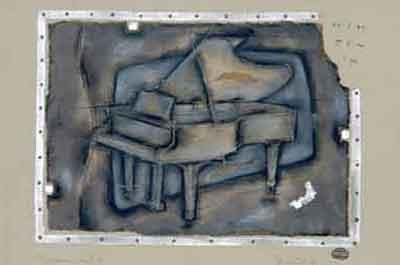 instrumental-ii-piano-1894