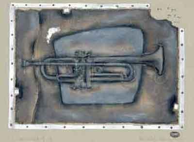 instrumental-iv-trumpet-1892