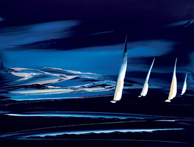 into-the-blue-ii-5362