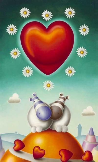 it-must-be-love-17071