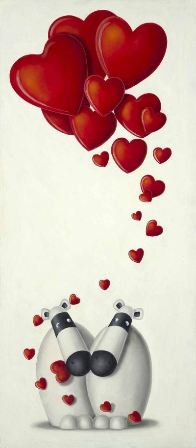 its-love-18166