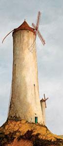 ivory-towers-i-6529