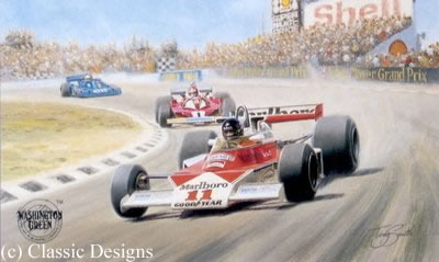 james-hunt-world-champion-1976-12287