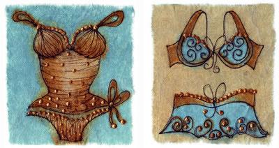 kinky-corsets-ii-6476