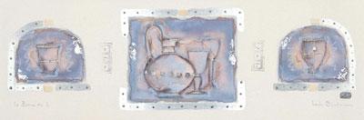 la-bonnie-vie-ii-1925