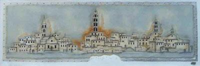 la-citta-delle-torri-1932