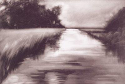 la-fleuve-ii-1397