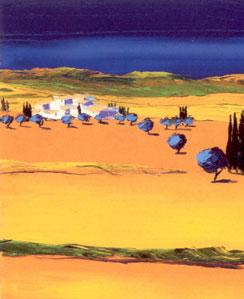 la-lumiere-de-provence-viii-2916