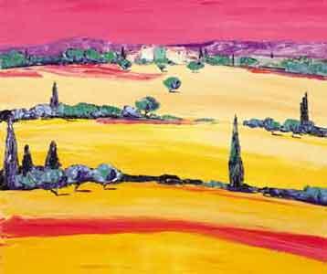 la-paysage-de-provence-xi-2925