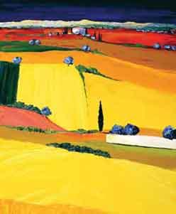 la-paysage-de-provence-xii-2924