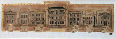 la-rangee-classique-1899