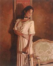 la-robe-divoire-3412