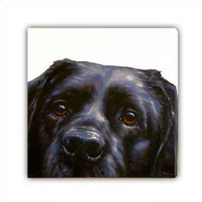 lab-canvas-black-labrador-7177