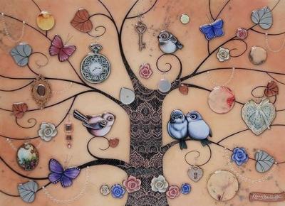 lace-tree-18911
