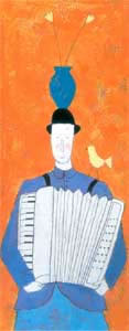 lady-accordian-3674