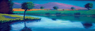lakeside-early-morning-1396