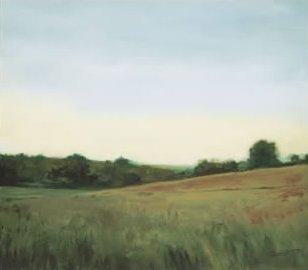 landscape-i-1346