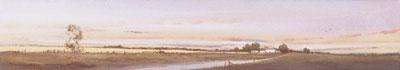 landscape-i-2155