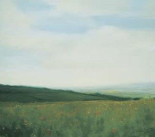 landscape-ii-1347
