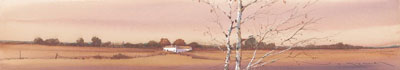 landscape-ii-2154