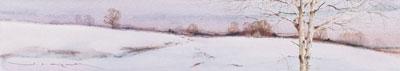 landscape-iii-2153