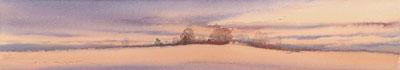 landscape-iv-2152