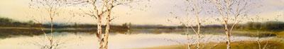 landscape-vii-2149