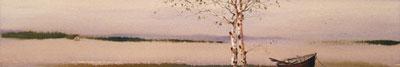 landscape-viii-2148