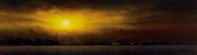 last-light-of-day-13313