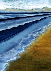 late-tide-1882