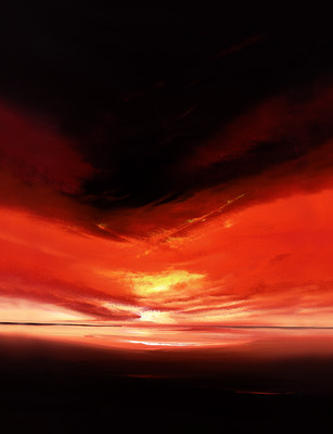 lava-iii-5979