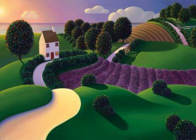 lavender-sunset-18966