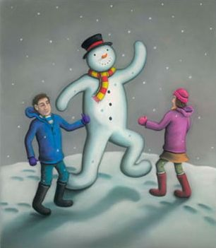 let-it-snow-let-it-snow-let-it-snow-15223