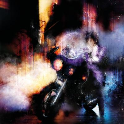 Let Me Guide You - Prince